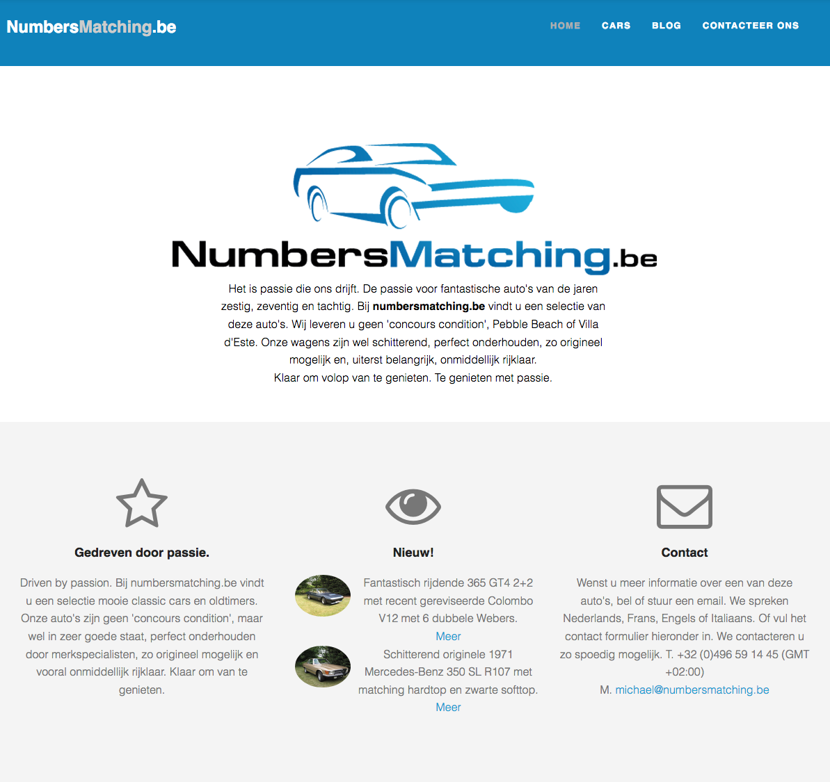 NUMBERSMATCHING